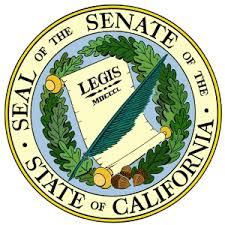 California Senate Passes SB67