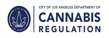 Los Angeles: DCR'S NEW TOOL TO AID PROSPECTIVE PHASE 3 RETAIL APPLICANTS IN THEIR PROPERTY SEARCH & STATE TO ISSUE PROVISIONAL LICENSES TO QUALIFIED TEMPORARY LICENSE HOLDERS