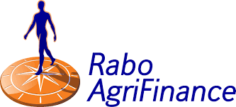 Rabobank Agrifinance Publish Conservative Report on USA Hemp Sector