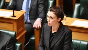 NZ: Parliamentary Exchange Confirms New Zealand Cabinet Has Discussed Cannabis Regulation Issues