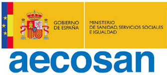 Spain's Agency for Consumer Affairs, Food Safety and Nutrition (AECOSAN) Follows  EIHA's Lead