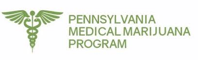 Pennsylvania Medical Cannabis – Chasing the Green