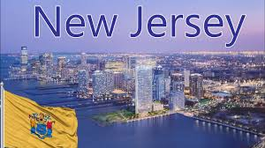New Jersey Moves Closer to Legalization