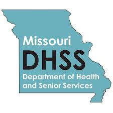 Missouri Department of Health and Senior Services (DHSS) Publishes The Cannabis Licensing They'll Allow