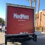 More Departures From MedMen COO & GC Are Out