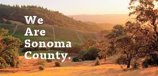 CA: Sonoma County Says No To Hemp As Will More In The State