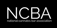The NCBA Are Looking For New Board Members