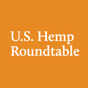 US Hemp Roundtable Update