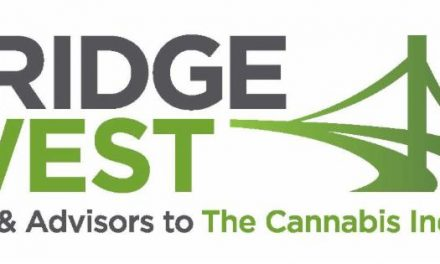 Bridge West Event: Accounting and Tax Strategies for Cannabis, CBD, and Hemp Businesses