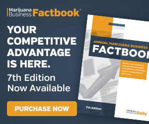 MJ Biz Publish 2019 Factbook