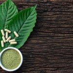 Kratom for Stress: Everything You Need to Know About Kratom Capsules Dosage