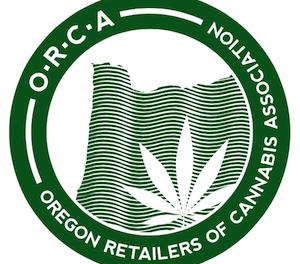 OregonLegislative Update and Summary
