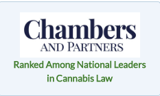 Chambers & Partners Recognize Duane Morris Cannabis Practice