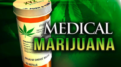 What's the Process to Get a Medical Marijuana ID in Chicago