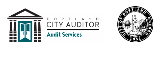 Report: Portland City Auditor – Recreational Cannabis Tax Greater Transparency & Accountability Needed May 2019