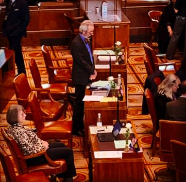 Oregon Passes Cannabis Export Bill