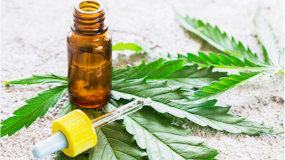 Why Are Individuals Turning To CBD Oil For Back Pain?