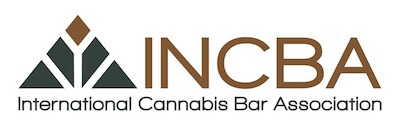 International Cannabis Bar Association Looking For Board Members
