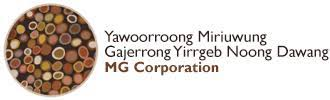 West Australia: The Yawoorrong Miriuwung Gajerrong Yirrgeb Noong Dawang Aboriginal Corporation Receives Grant To Grow Hemp