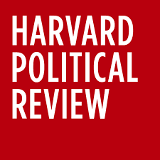 Harvard Political Review Article: Overpoliced, Underrepresented: Racial Inequality and Cannabis Capitalism