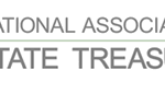 Group Representing State Treasurers Formally Calls On Congress To Pass Banking Legislation