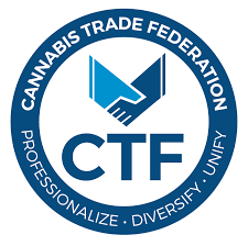 Cannabis Trade Federation To Present To FDA Re Regulations & CBD