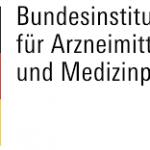 Long-awaited German tenders handed to specialist trio