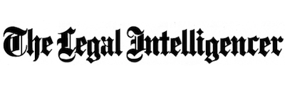 The Legal Intelligencer Publishes Cannabis Law Supplement