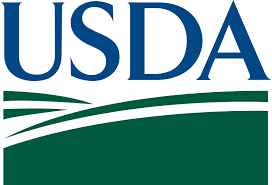 USDA issue memo  saying hemp can be transferred inter and intra state