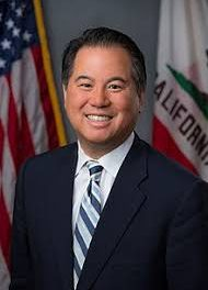 CA: Bay Area Democrat Assemblyman Phil Ting Intends For  Bill AB1356 To Force Recalcitrant Cities & Counties To Accept Regulated Cannabis Retail Outlets