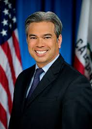 CA: Bonta's Attempt To Lower Sales Tax & Suspend Cultivation Taxes Doesn't Clear Committee