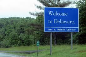 Delaware Legislators Re-Introduce Adult Use Cannabis Bill