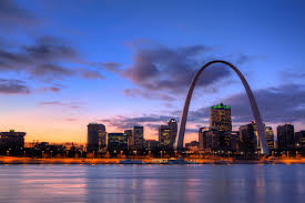 14 Days Until Missouri's Medical Marijuana Business Applications Are Released