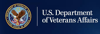 Veterans Affiars (USA) Says House Can Make As Many Medical Cannabis Bills As They Like But Until Federal Law Changes They'll Follow The Lead of The DEA & Justice Dept