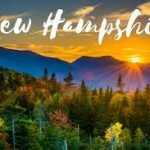 New Hampshire's House Bill 481 Heads Back To Committee Stage