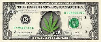 California Cannabis Banking