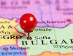 Bulgaria becomes first EU state to authorise free sale of CBD