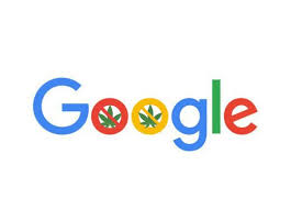 Google Play – Developer Policy Centre Says No To Cannabis Apps