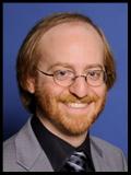 Joshua B. Goldberg