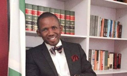 Article: Legality Of Marijuana In Nigeria: A Legal Opinion By Kayode Ajulo PhD