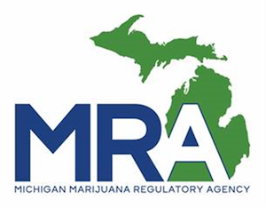 Executive Order Establishes Michigan Marijuana Regulatory Agency