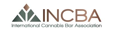 INCBA 2019 Board Nominations Are In!