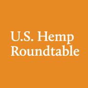 US Hemp Roundtable – Hemp Update