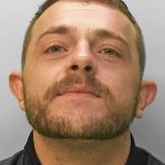 Weekend Story: Brighton Drug Dealer Found Out Because He Stamped His Own Name On Bars Of Hashish He Was Selling
