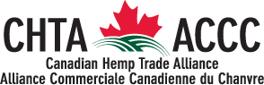 Canadian Hemp Trade Alliance (CHTA) and Canadian Health Food Association (CHTA) Publish White Paper