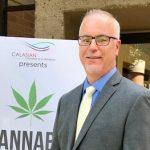 photo of CalCannabis Harming CCA's image