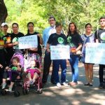 Paraguayan NGO Distributes Free Cannabis Seeds For Mothers Of Chronically Ill Children Can Have CBD Oil At Home