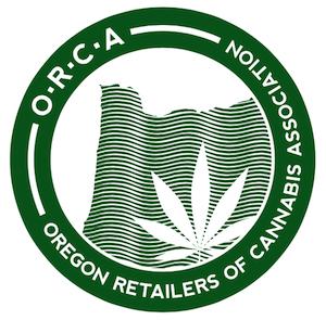 ORCA: Oregon Retailers of Cannabis Assoc – Latest Legislative Update
