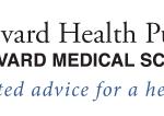 "Harvard Health ""Cannabis is medicine — don't make it taste good"""
