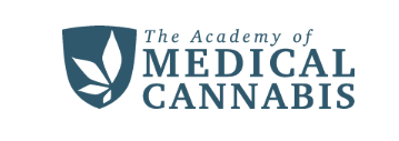 UK Event: Medical cannabis, understanding, prescribing and changing lives
